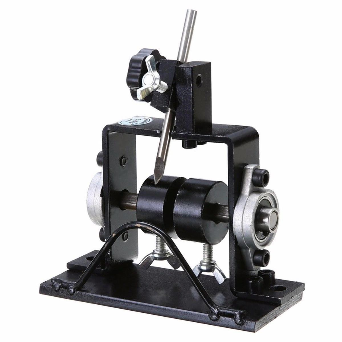 كتيب سلك كابل تجريد آلة تقشير المتعرية المتعرية أداة معدنية ل 1-20 ملليمتر