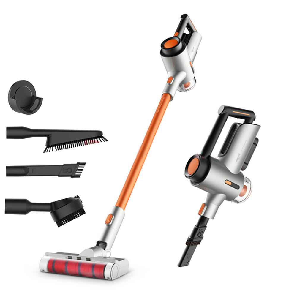 Deerma VC50 Upright Vacuum Cleaner