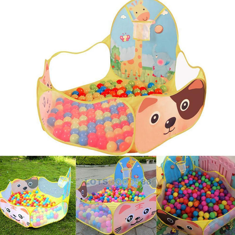 Swimming Pool Responsible Baby Inflatable Pool Small Size Can Be Bath Tub Big Size Can Be Swimming Pool Good Kids Birthday Gift Ball Pit For Outdoor Use Big Clearance Sale Swimming Pool & Accessories