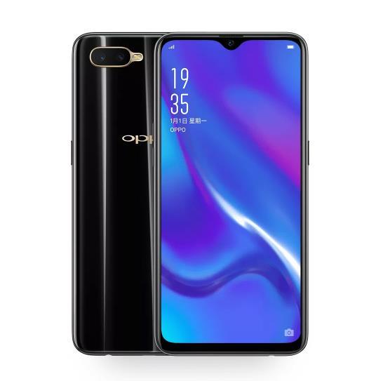 OPPO K1 6.4