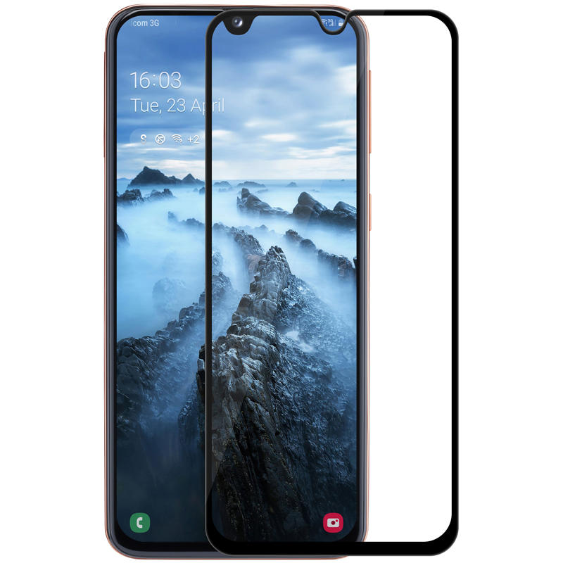 NILLKIN Anti-Explosion Tempered Glass Screen Protector for Samsung Galaxy A40 2019 COD
