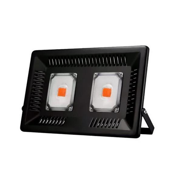 ARILUX®AC220V 100WフルスペクトルLED洪水は屋内のOurdoor工場のためのライト防水IP65を成長させる