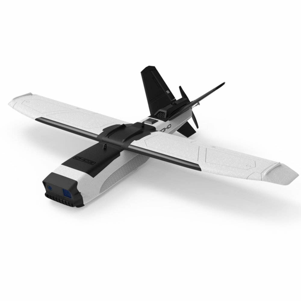 ZOHD Talon GT Rebel 1000mm Envergure V-Tail BEPP FPV Avion RC Avion Aile Volante PNP