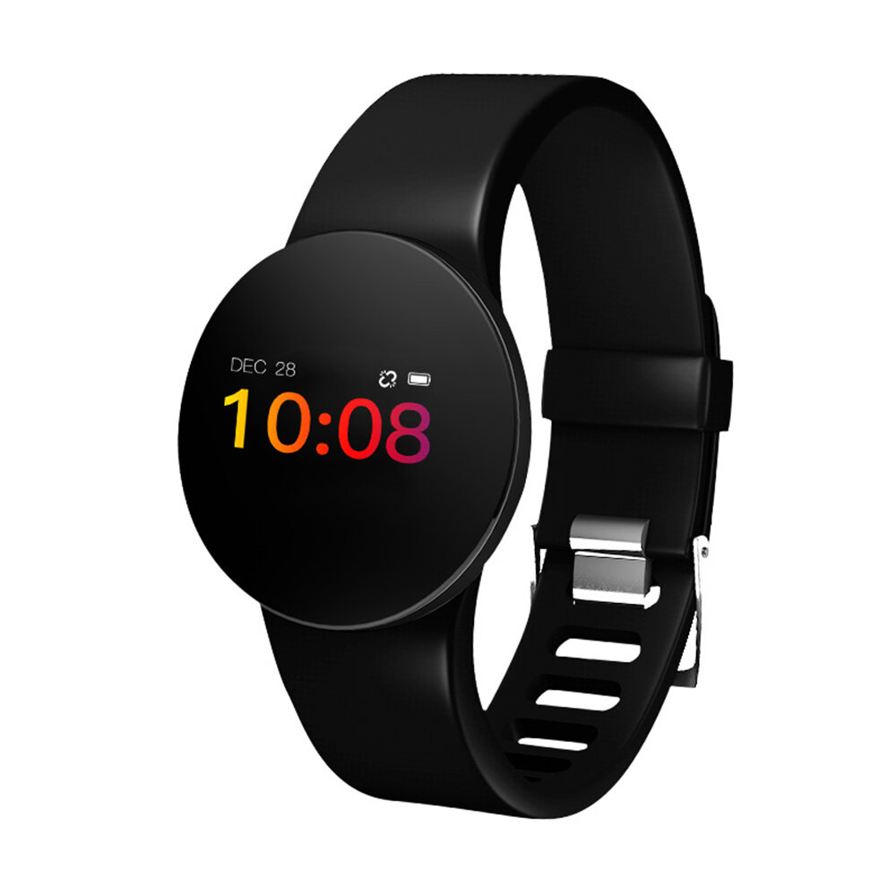 https://www.banggood.com/Bakeey-D3-Plus-Fitness-Tracker-Smart-Watch-Heart-Rate-Blood-Pressure-Monitor-Stopwatch-p-1344685.html?p=SW261510355666201704