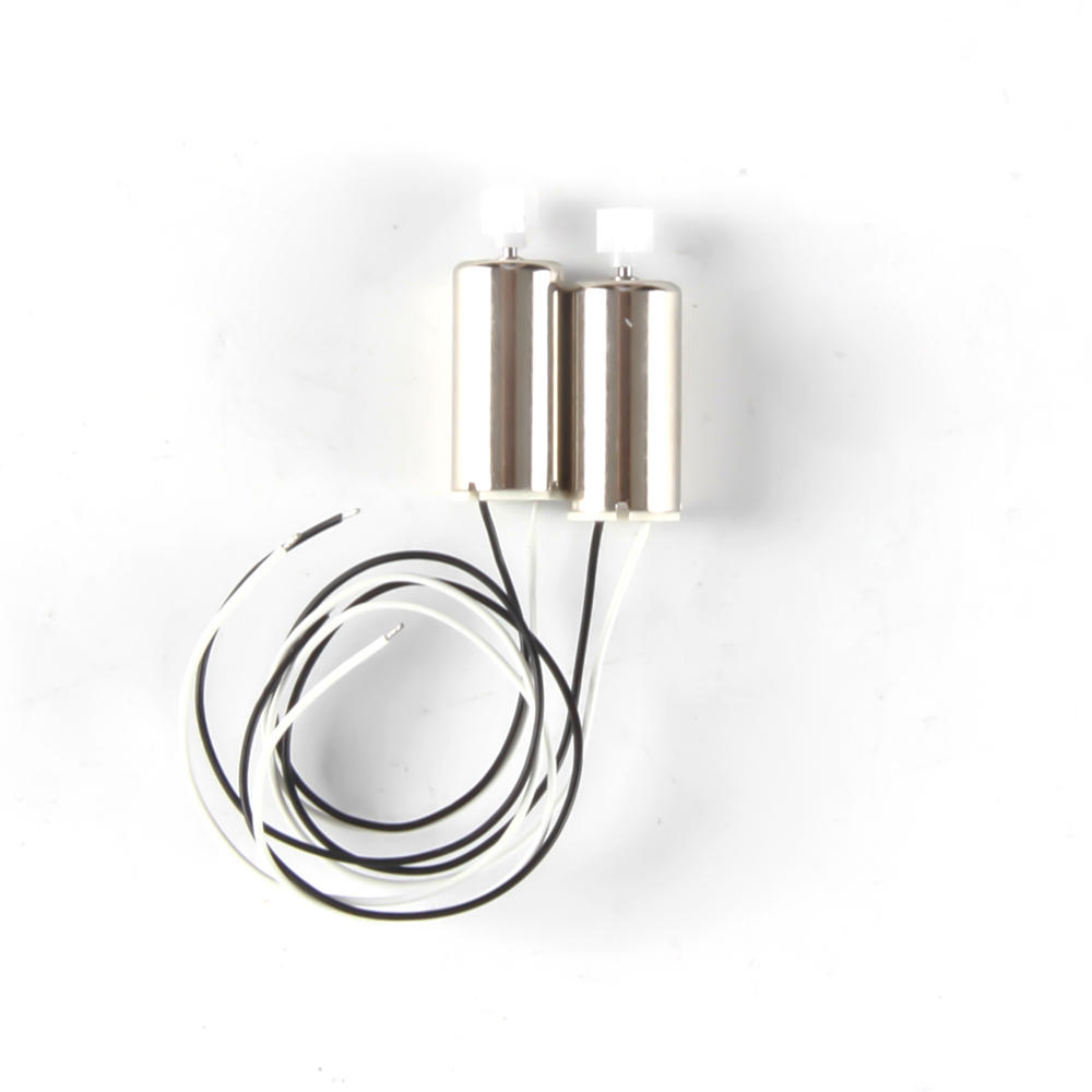 JDRC JD-20 JD20 RC Quadcopter Spare Parts 8620 Motor CW CCW