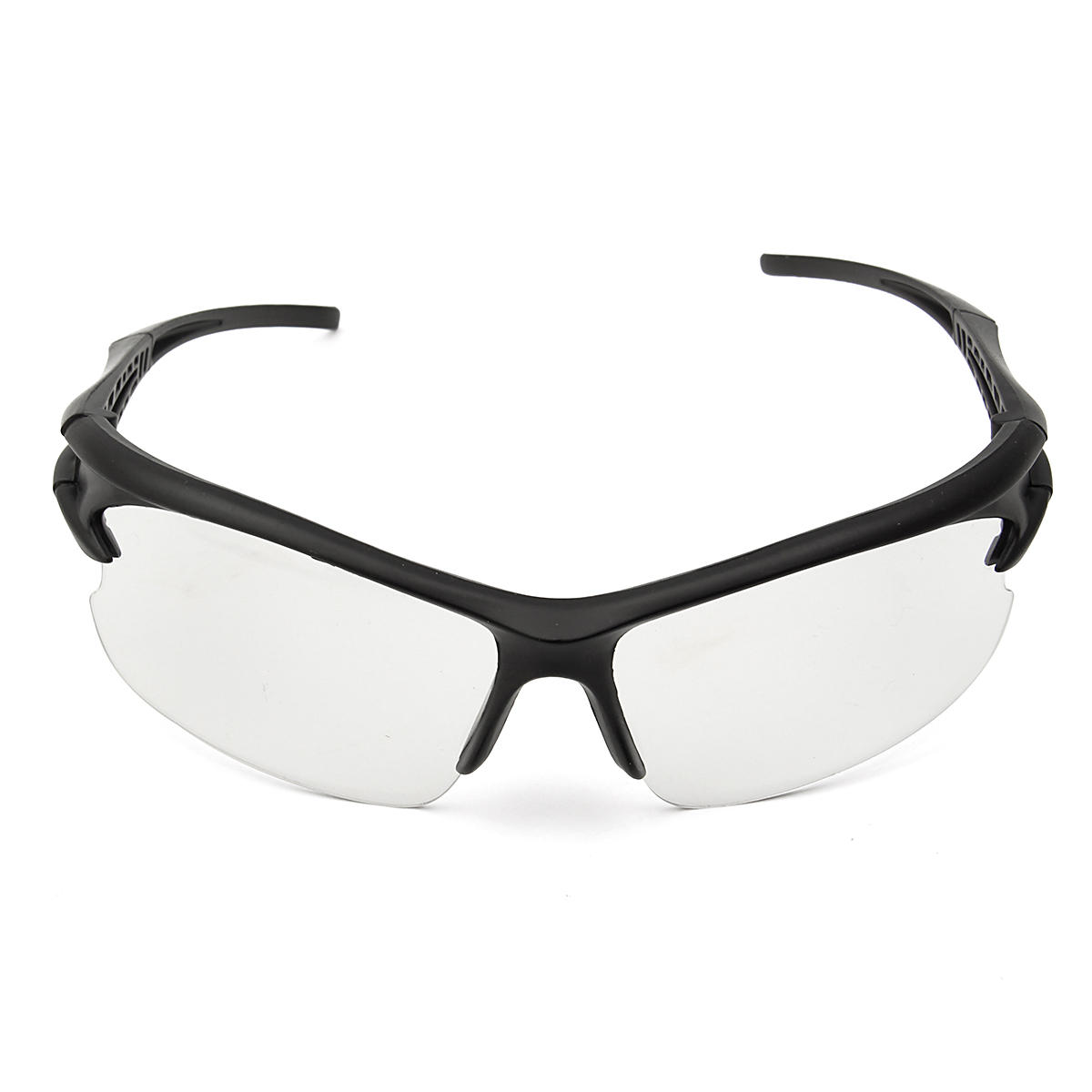 45ada8c715 Wind and Dust Protective Goggles Glasses Eyewear Eyes Protection Anti Fog  COD