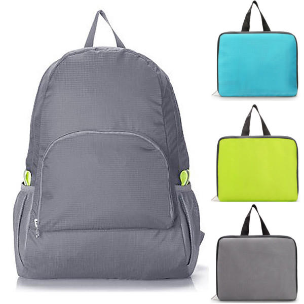 Other Warehouse. Send me purchase update on Messenger. Foldable Men And  Women Outdoor Travel Backpacks Sports Leisure Backpack ... 8037c1a73b