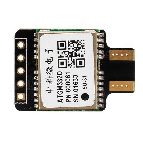 Atgm332d 5n gps module with flight control eeprom instead of neo m8n atgm332d 5n gps module with flight control eeprom instead of neo m8n support sma fandeluxe Gallery