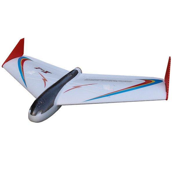 Skywalker X-1 X1 FPV Mini Flying Wing EPO 600mm Wingspan KIT