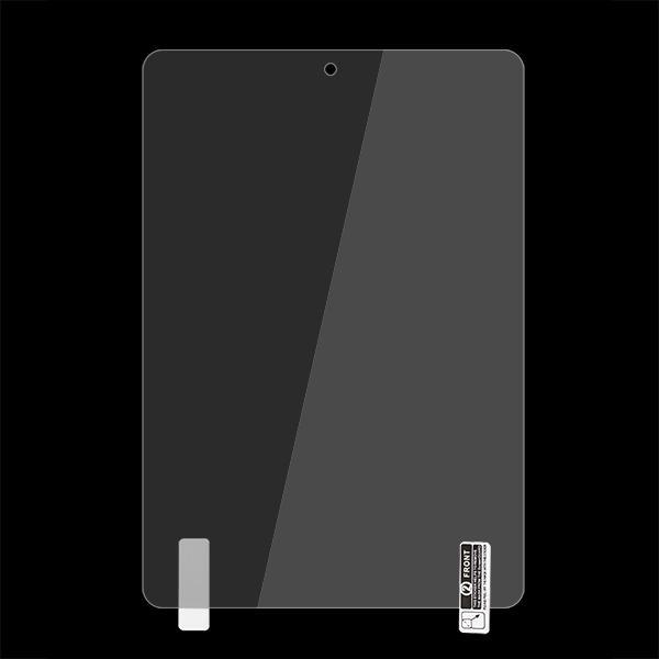 Nano حامي شاشة واقية من الانفجار ل 7.9 بوصة XIAOMI Mipad 3