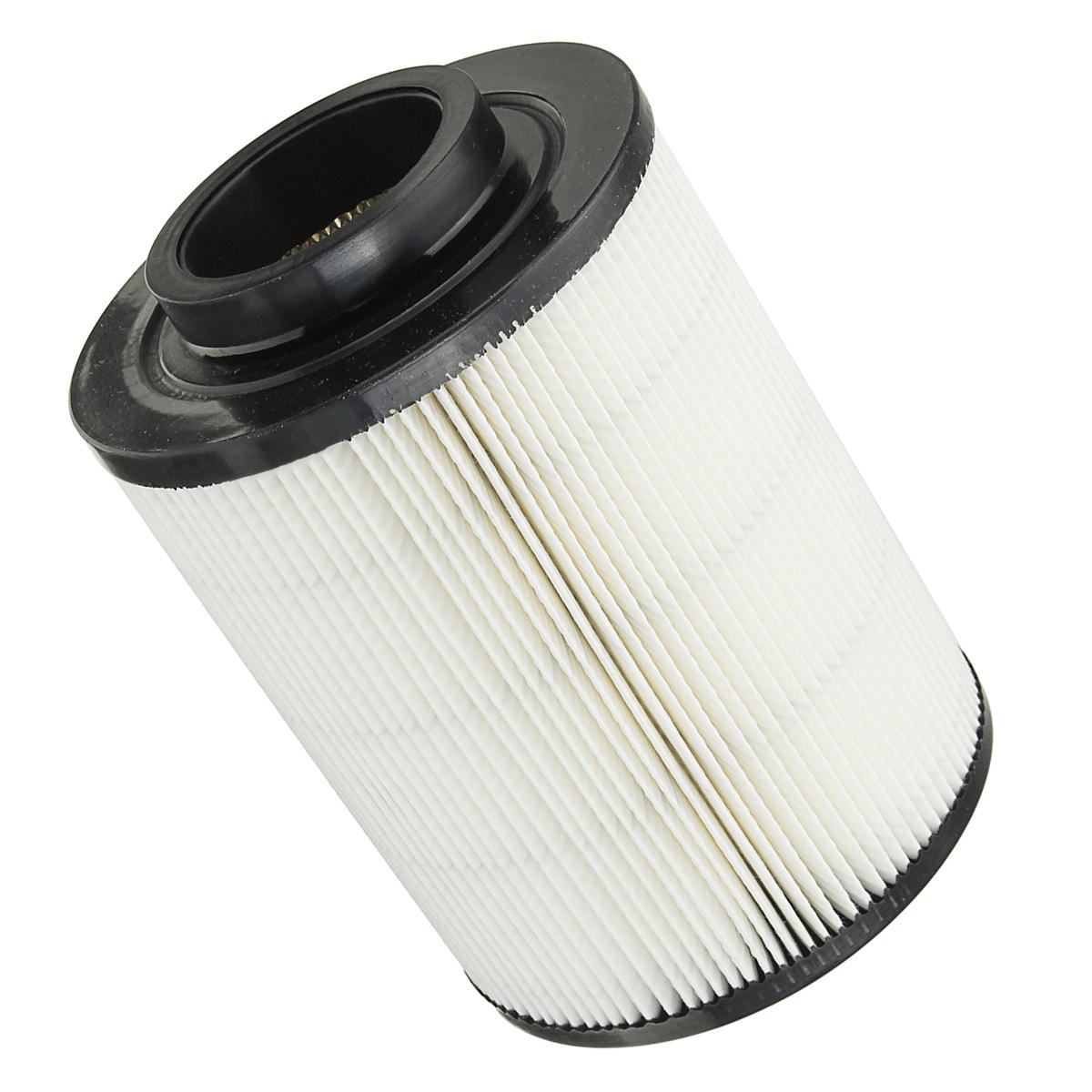 Air Filter Clearner 1240482 Replacement For Polaris RZR 800 2008-2014 UTV