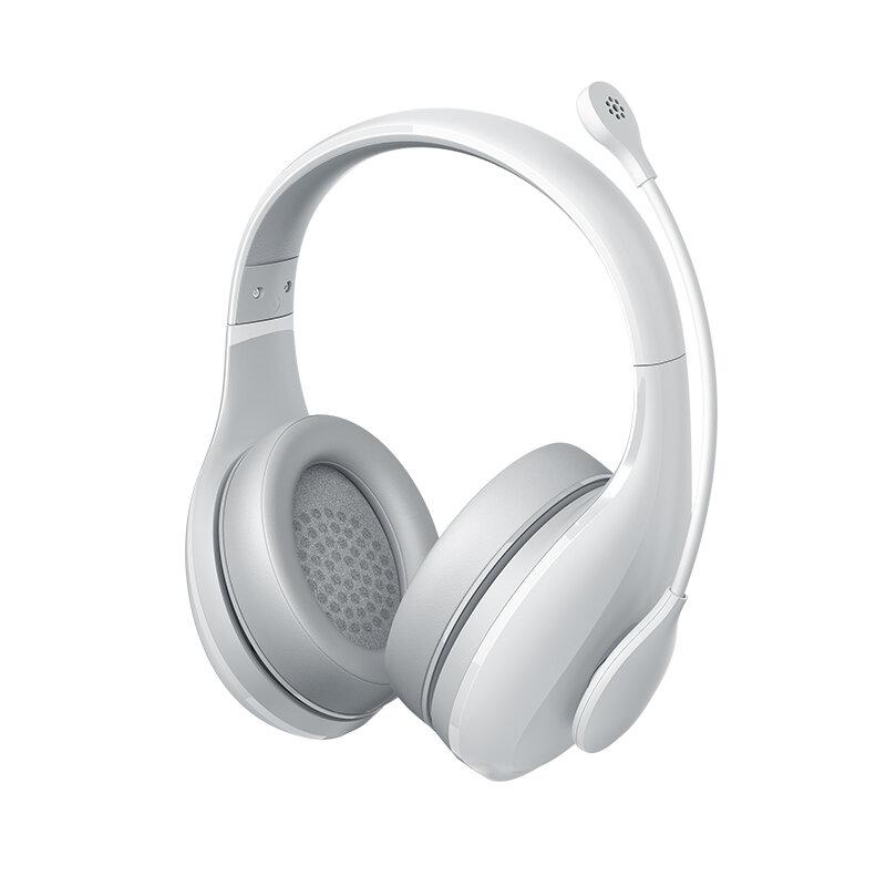 Xiaomi K Song Bluetooth Headphones 64 Coupon Price Couponsfromchina