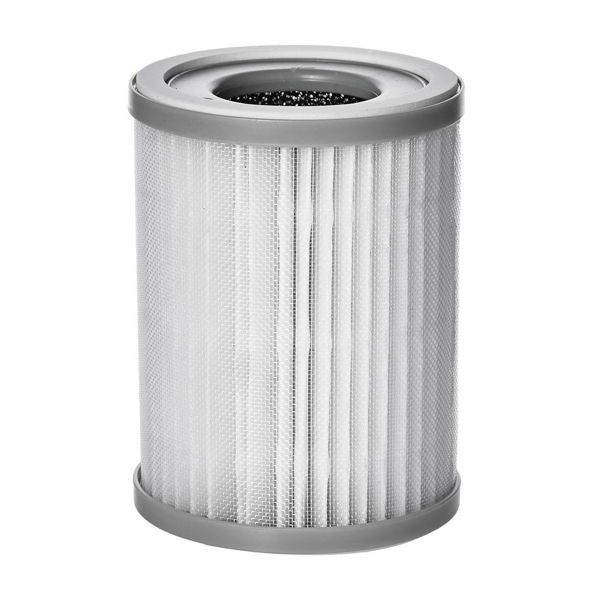 Air Purifier Filter HEAP Air Filter Part Replacement Accessories For Fresh Air Purifier Cleaner