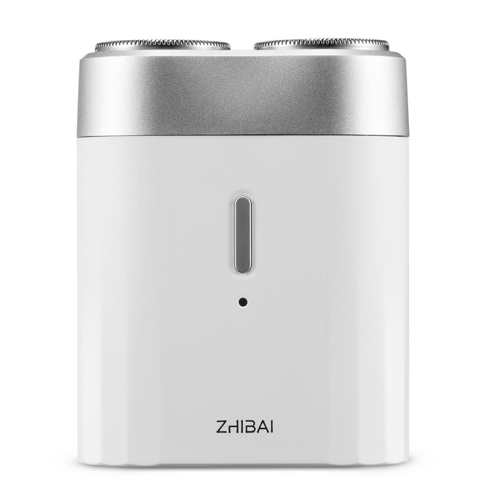 Xiaomi ZHIBAI SL201 Mini Poratable Electric Shaver