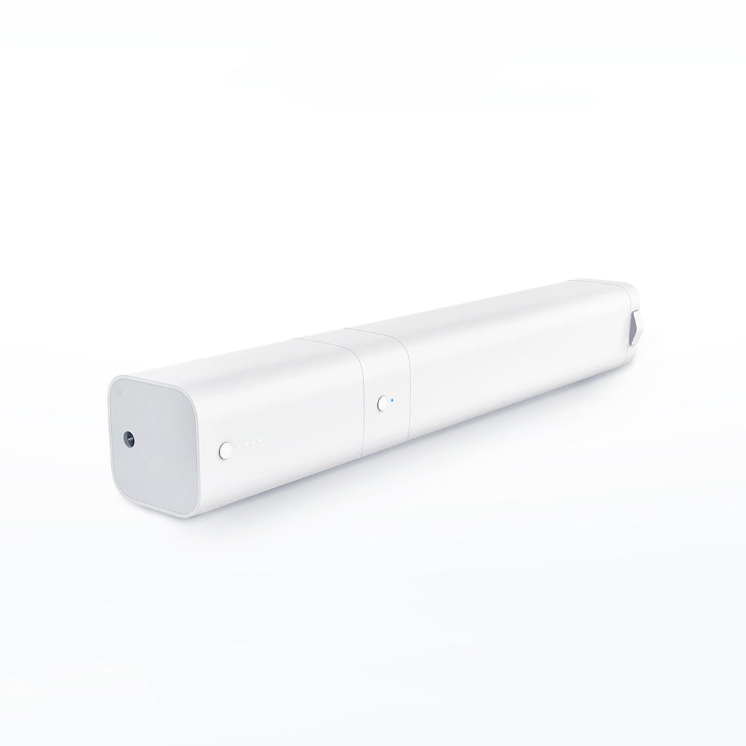 Xiaomi Aqara B1 Smart Electric Curtains Motor