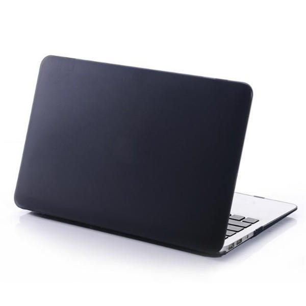 Frosted Surface Matte Hard Cover Laptop beschermhoes voor Apple MacBook Pro 15,4 inch