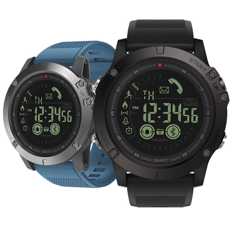 Zeblaze VIBE 3 Smart Watch