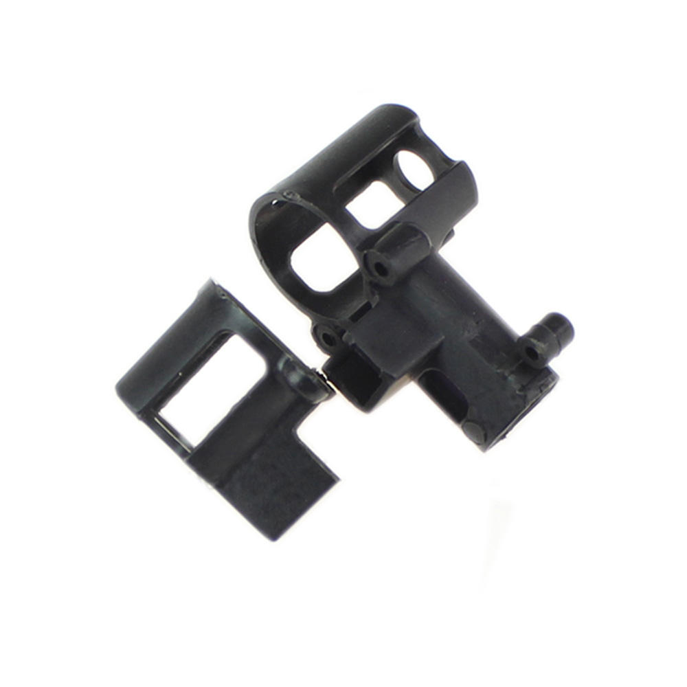 XK K130 RC Helicopter Parts Tail Motor Mount Base
