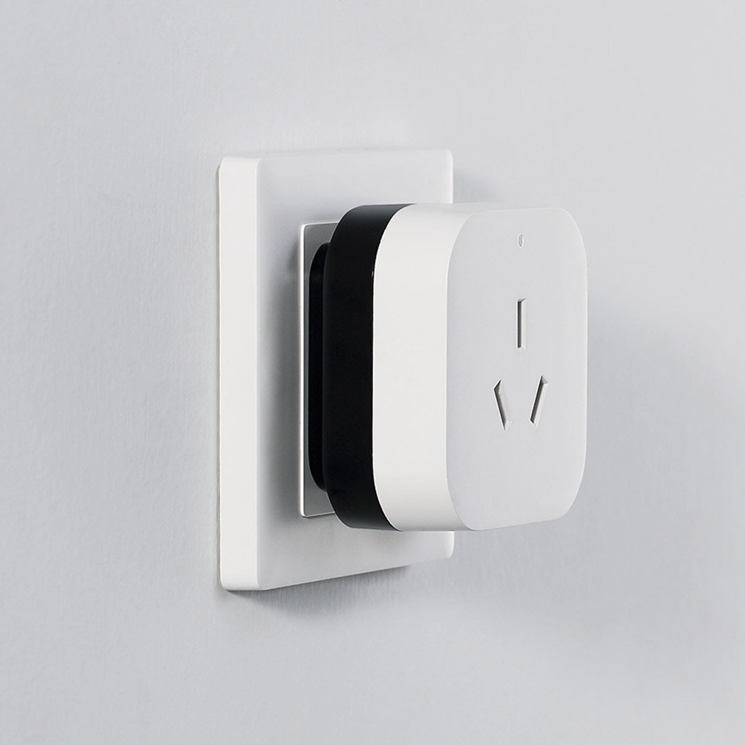 Xiaomi Mijia Air Conditioning Companion KTBL03LM 2019