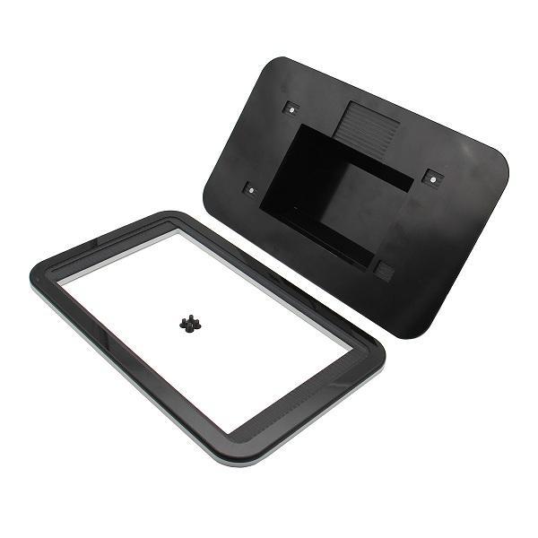 Original Official Raspberry Pi Touch Screen Enclosures