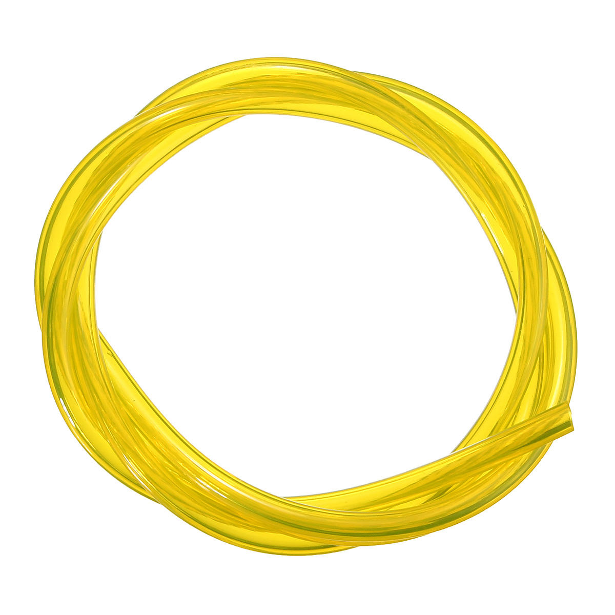 2x35mm Hose Fuel Filter Hose For Mower Motorcycle Scooter Brushcutter Sell Fuel Gas Line Pipe Hose Trimmer Chainsaw Blower