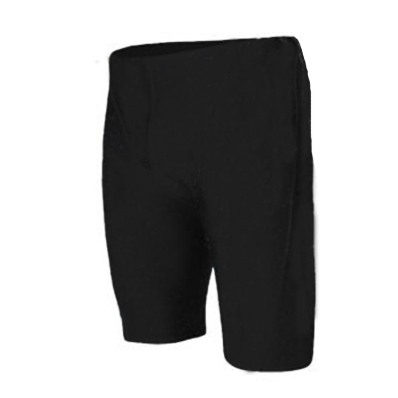 536d2bbb54 INCERUN Mens Swimming Trunks Solid Color Swimwear Shorts - Black S COD.  Brand: INCERUN
