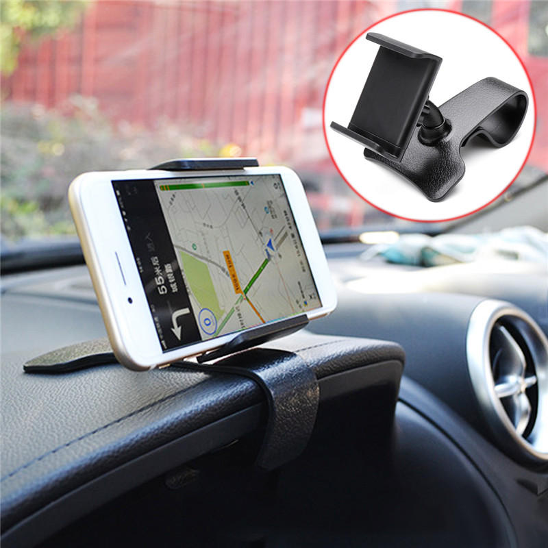 https://www.banggood.com/Universal-360-Degree-Rotation-Clip-Car-Dashboard-Mount-Holder-for-iPhone-Xiaomi-Mobile-Phone-p-1345452.html?p=SW261510355666201704