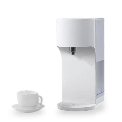 VIOMI من XIAOMI Youpin YM-R4001A ذكي سريع الحرارة سخان المياه موزع التطبيق مراقبة غلاية كهربائية صغيرة
