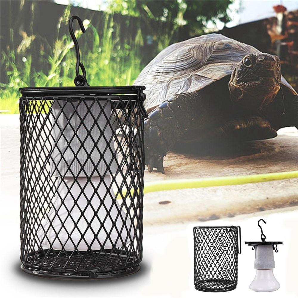 AC110 AC220V 70W赤外線セラミックエミッタ熱爬虫類ペットランプE27電球ランプ