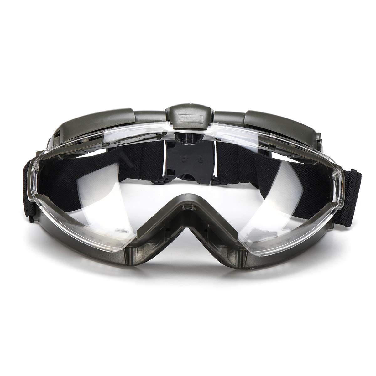 45119fcf2c86 wosport goggles with fan anti-fog dust tactical military airsoft regulator safety  glasses Sale - Banggood.com sold out