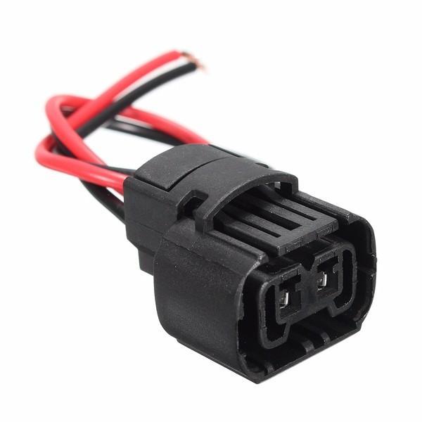 Pleasing 5202 H16 Wiring Harness Plug 2504 Ps24W Car Fog Light Bulb Female Wiring Digital Resources Cettecompassionincorg