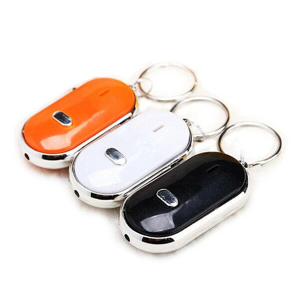 key finders