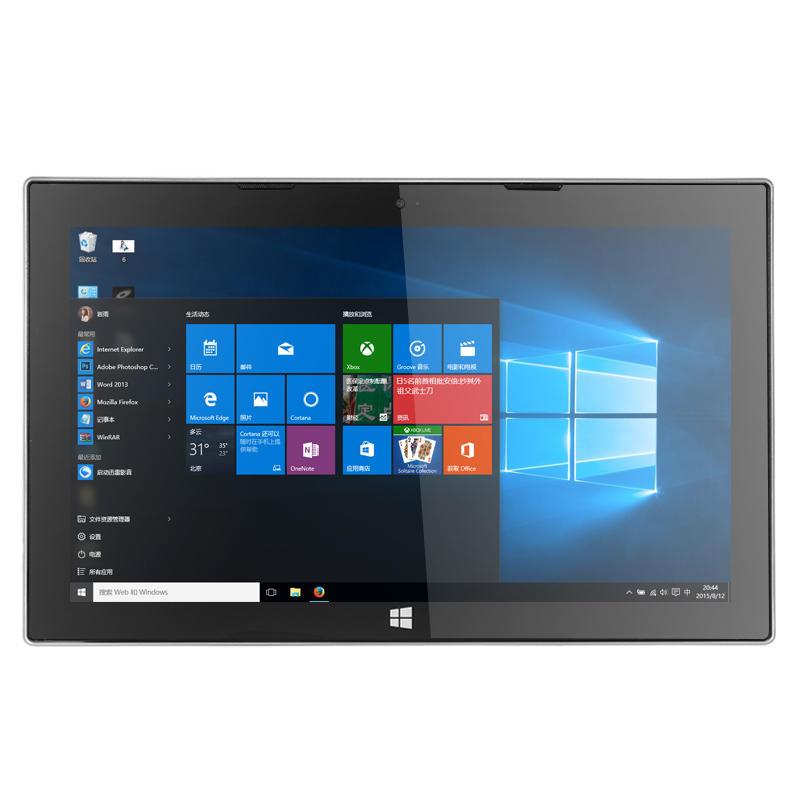 Jumper Ezpad 7S tablet ajándékokkal