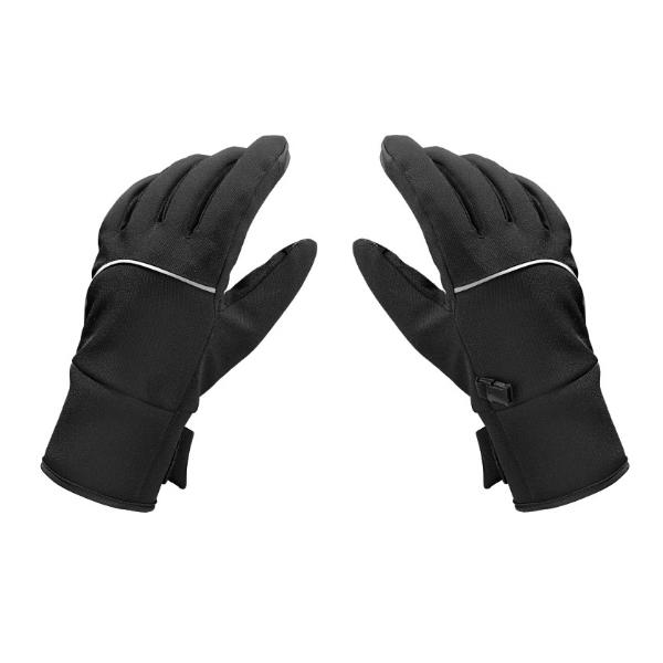 Xiaomi Touch Screen Riding Gloves