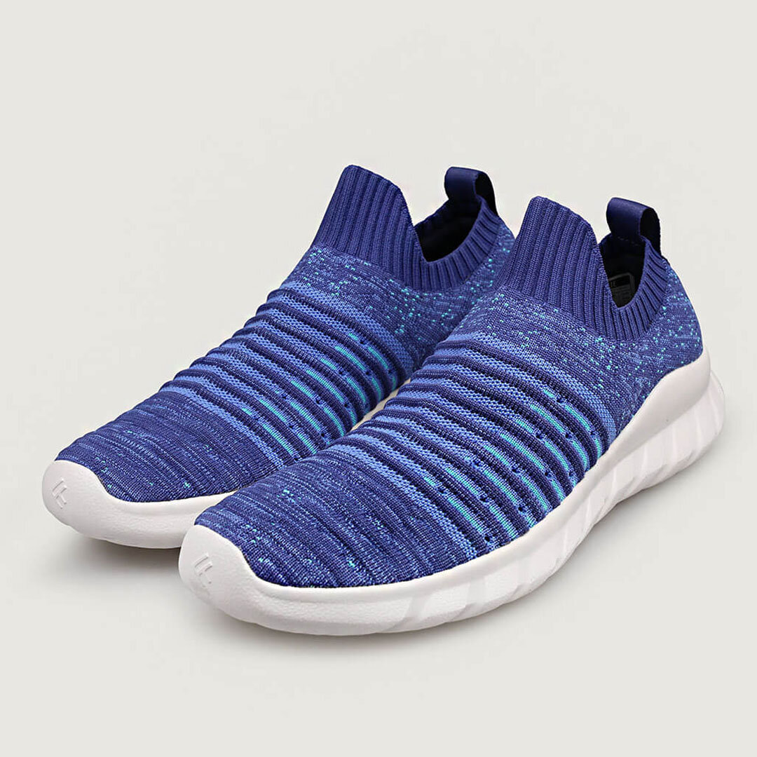 Xiaomi FREETIE Fabric Men Sneakers