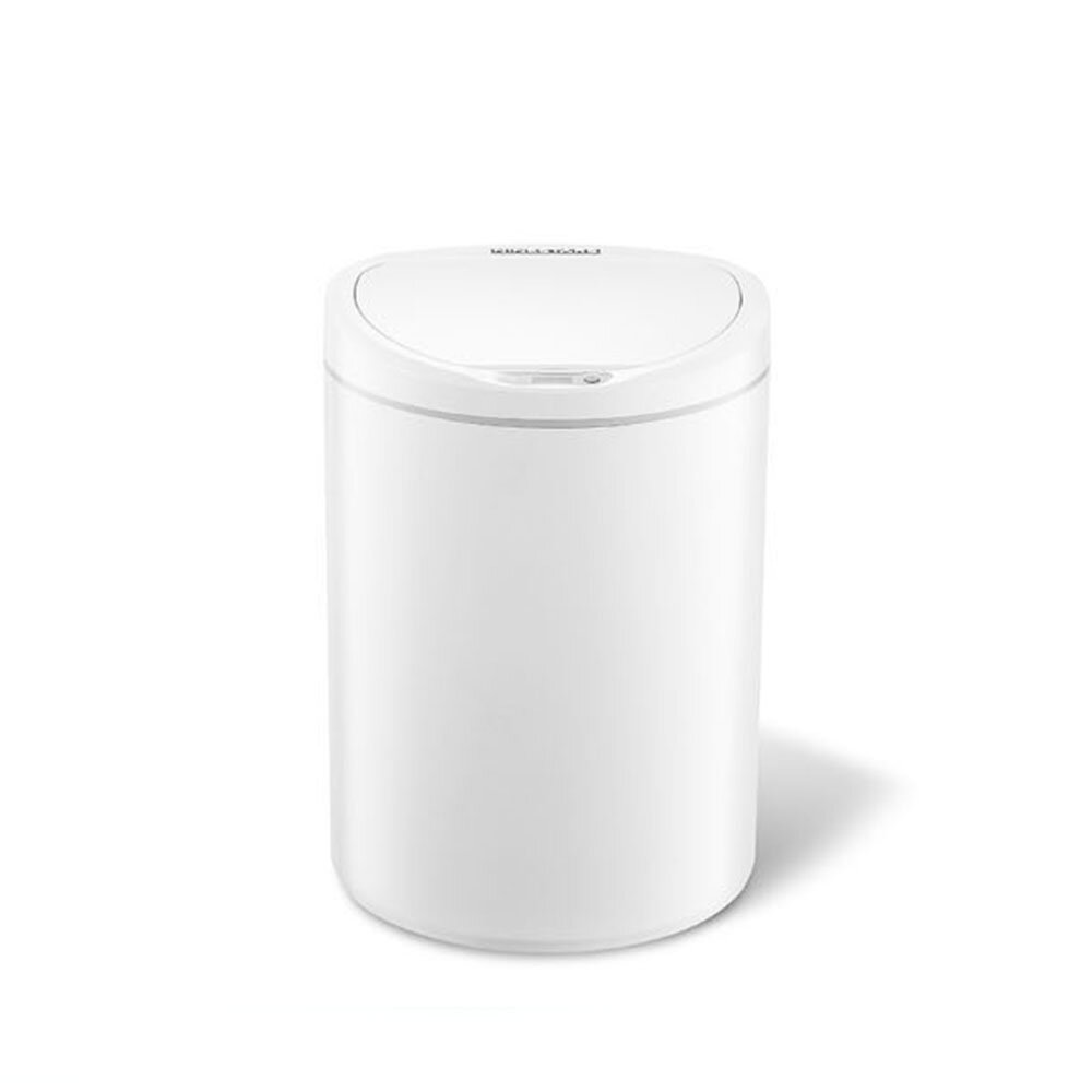Xiaomi NINESTARS DZT-8-29S Smart Trash Can 8L