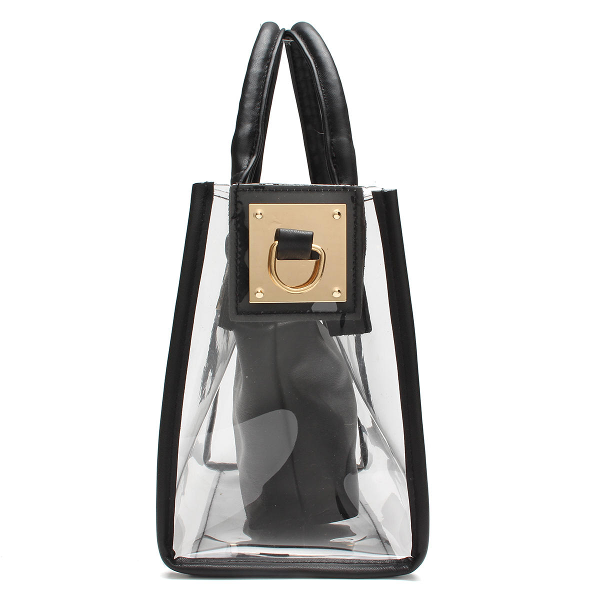 b7e0ca4174d3 ... Jelly Candy Women Messenger Tote Bag. Share   get Points  Share for the  first three times everyday and get 5 Points per time. 600x600  600x600   600x600 ...