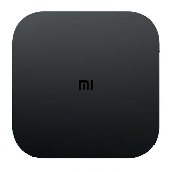 Xiaomi MI Scatola 4C Amlogic S905L 1GB RAM 8GB rom TV Scatola