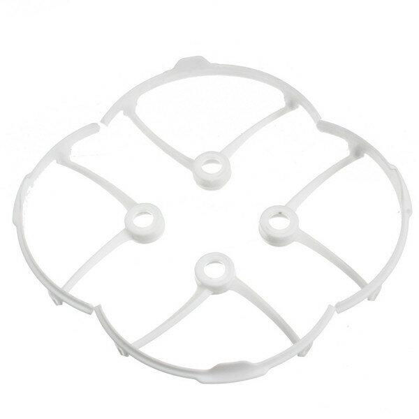 ฝาป้องกัน Protective Kingkong Prot สำหรับฝาปิด QX90 QX95 QX80 820 8520 เครื่องยนต์ DIY Micro โดรน Frame