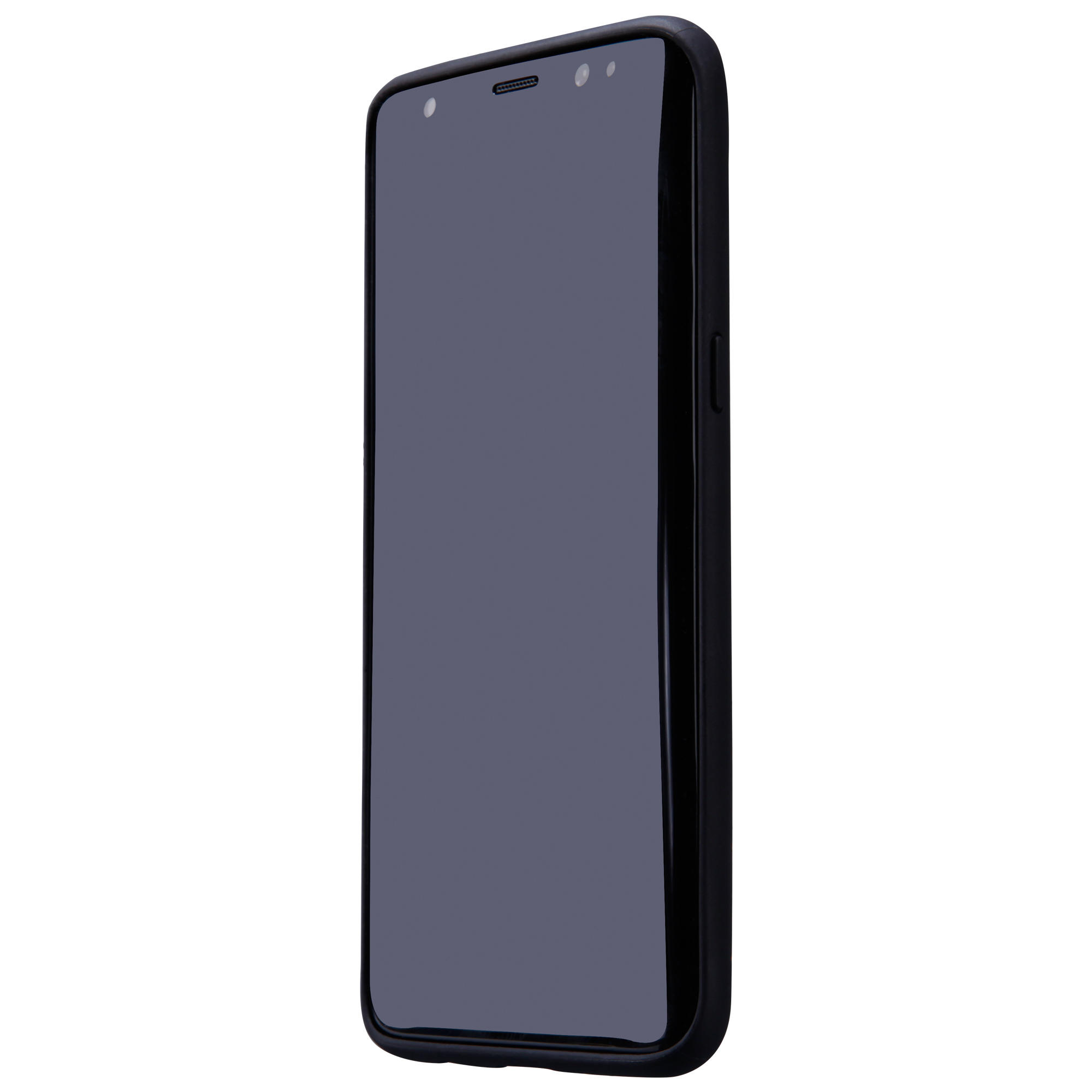NILLKIN Business Style Leather Protective Case for Samsung Galaxy S8 Plus. 600x600; 600x600;