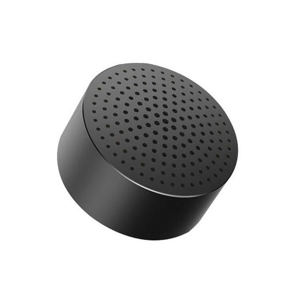 Original Xiaomi Aluminum Alloy Portable Mini Bluetooth Speaker For