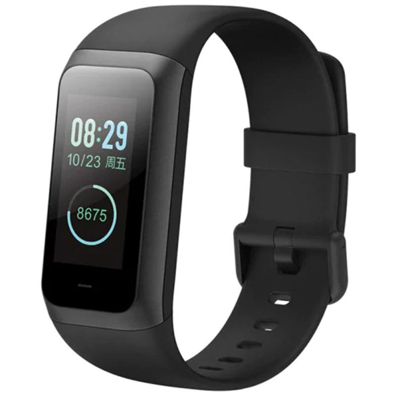 Xiaomi Amazfit Cor2 International