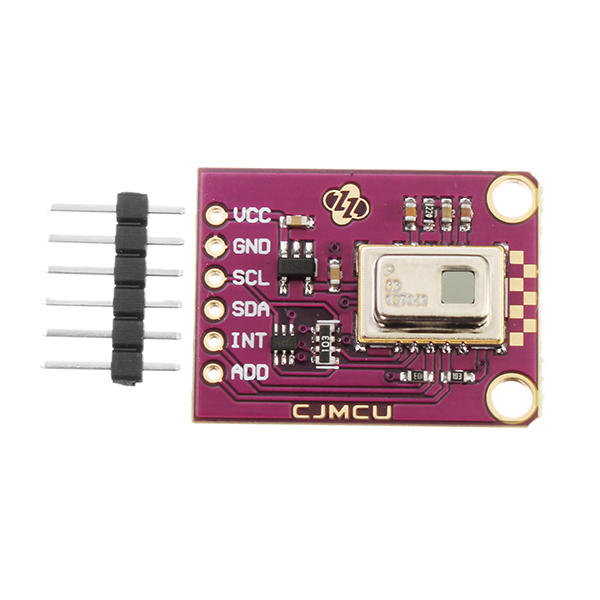 Audio & Video Replacement Parts Amg8833 Ir 8*8 Thermal Imager Array Temperature Sensor Module 8x8 Infrared Camera Sensor Circuits