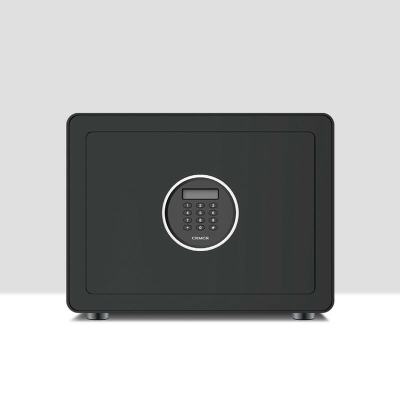 Xiaomi Electronic Password Box Safe