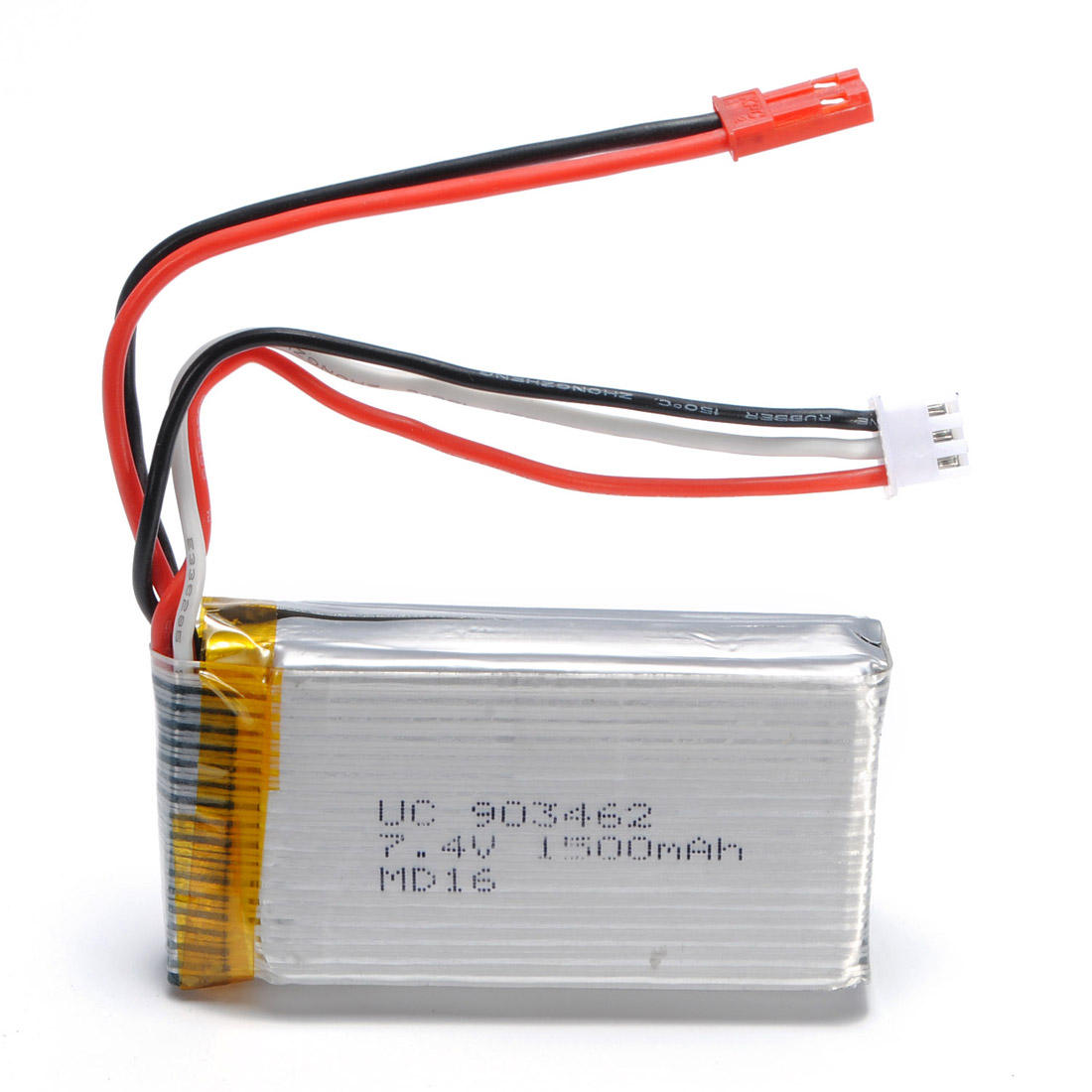 Wltoys V913 Rc Helicopter Spare Parts 74v 1500mah Battery 25 Com Buy Wl V977 Receiver Circuit Board