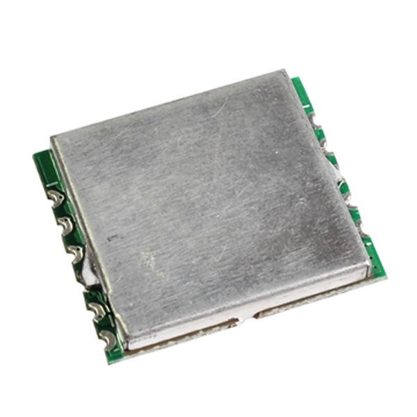 Boscam FPV 5.8G 200mw Módulo de Transmisor de Audio y Vídeo Inalámbrico TX5823
