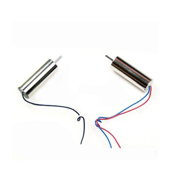 7mm Hollow Cup Motor For Hubsan H107L Upgraded Version