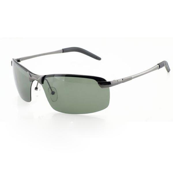 UV400 Mens Polarized Glasses Bike Bickele Cycling Sunglasses
