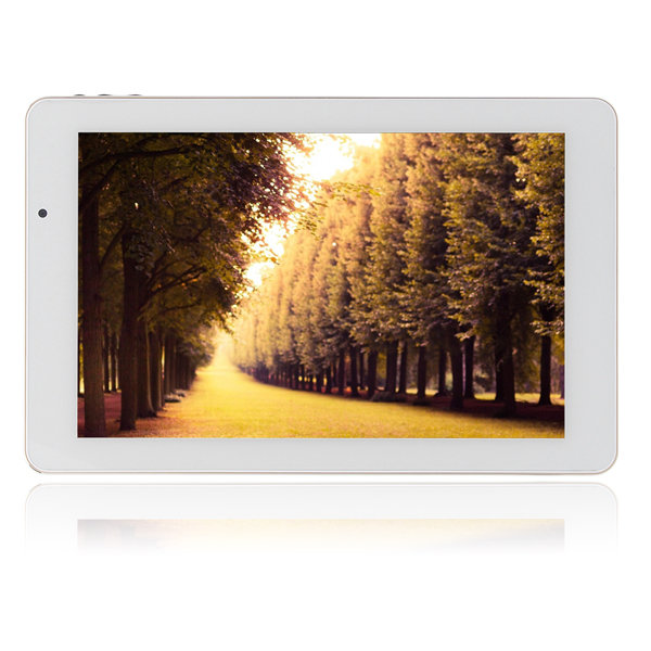Ramos I9 Intel Atom Z2580 Dual Core 8.9 Inch IPS Android 4.2 Tablet