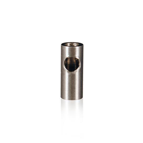 Hobbywing eje 3.17mm motor de 5mm de cambio más adaptador de eje